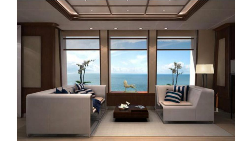 Luxury_motoryacht (7)