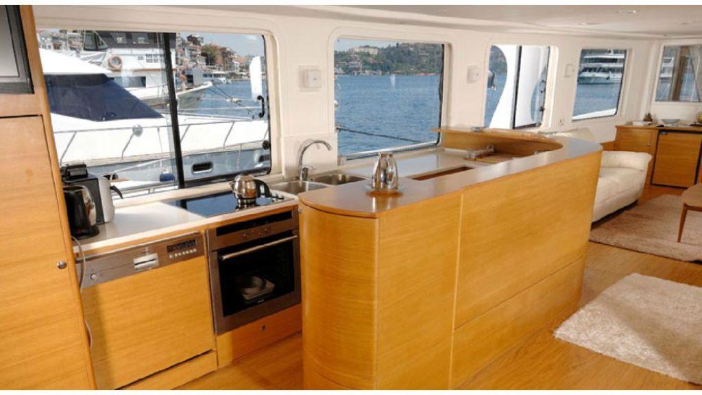 Sabah-Ruzgari-yacht-master