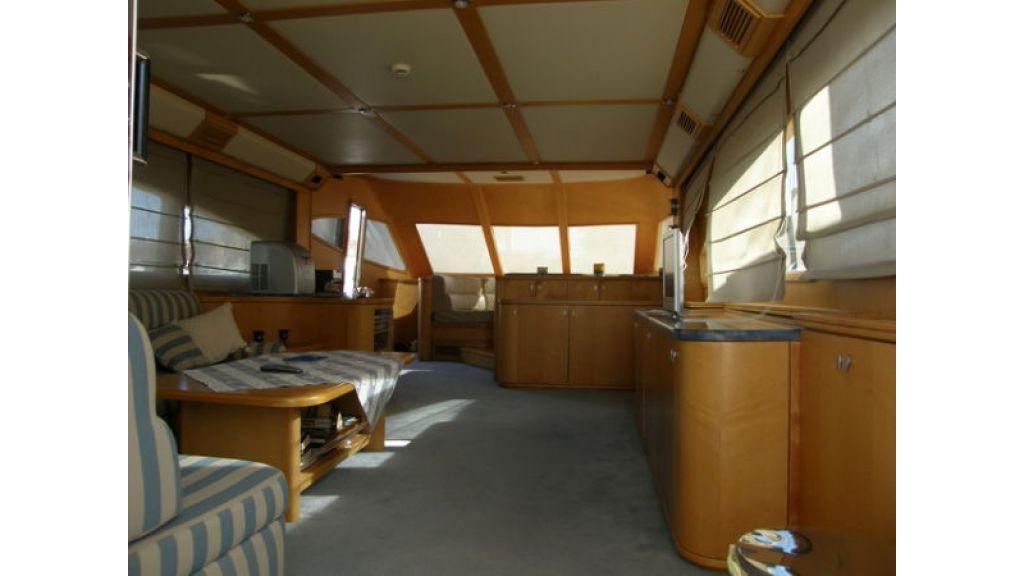 24_meters_motoryacht (3)