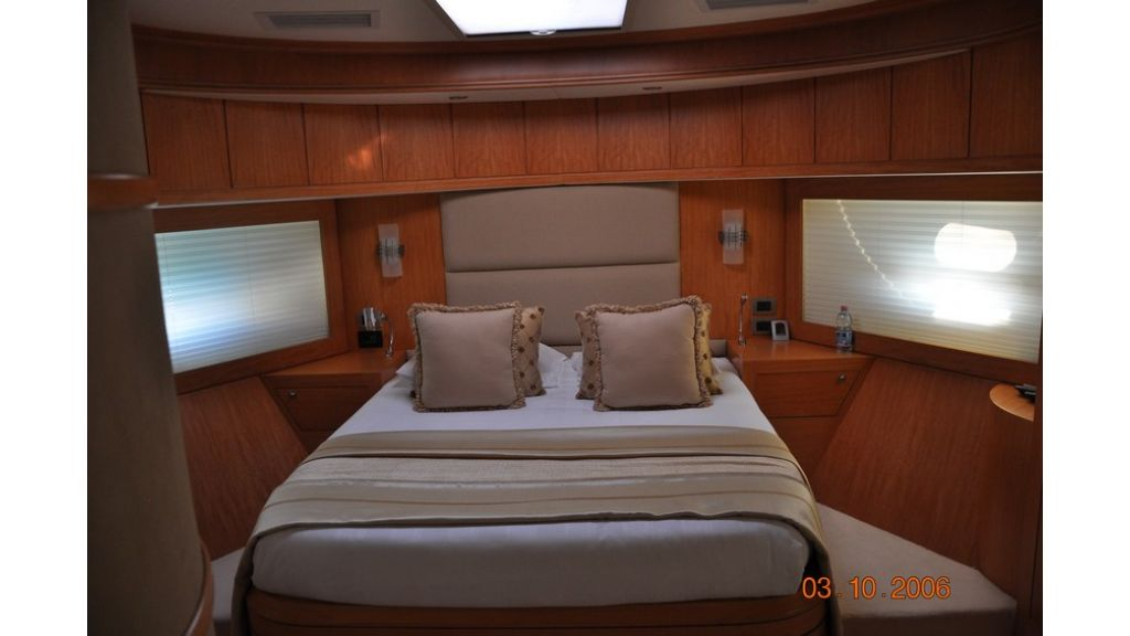 Motoryacht_for_sale (23)
