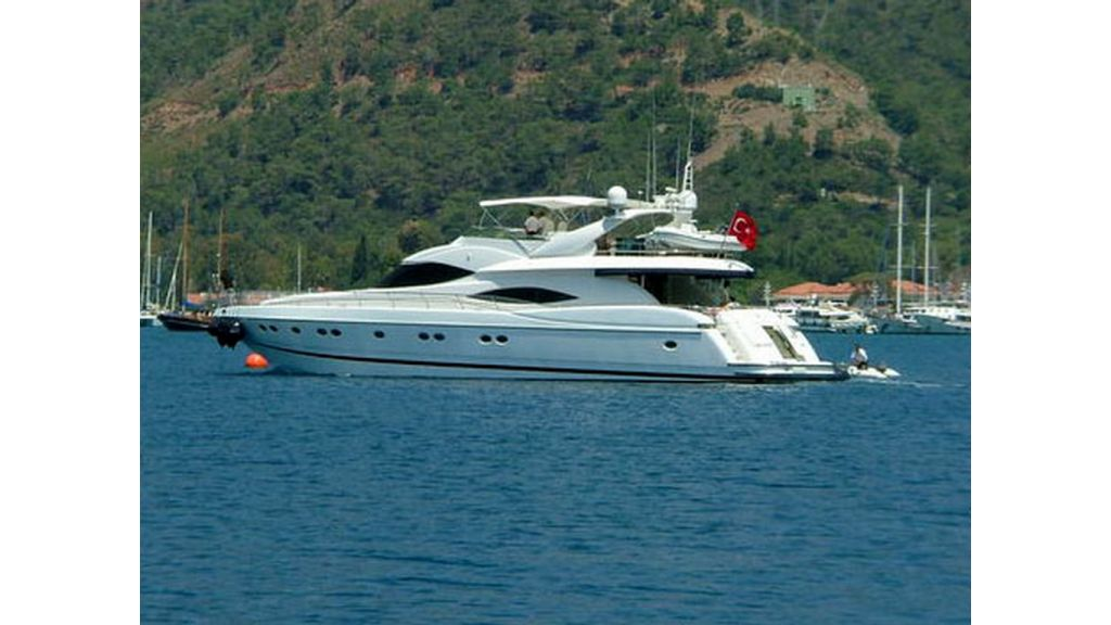 motoryacht_for_sale_21 (1)