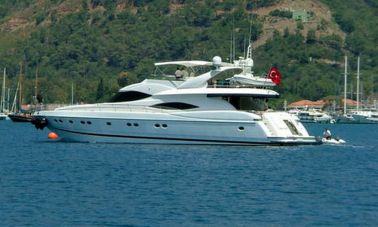 motoryacht_for_sale_21 (1)