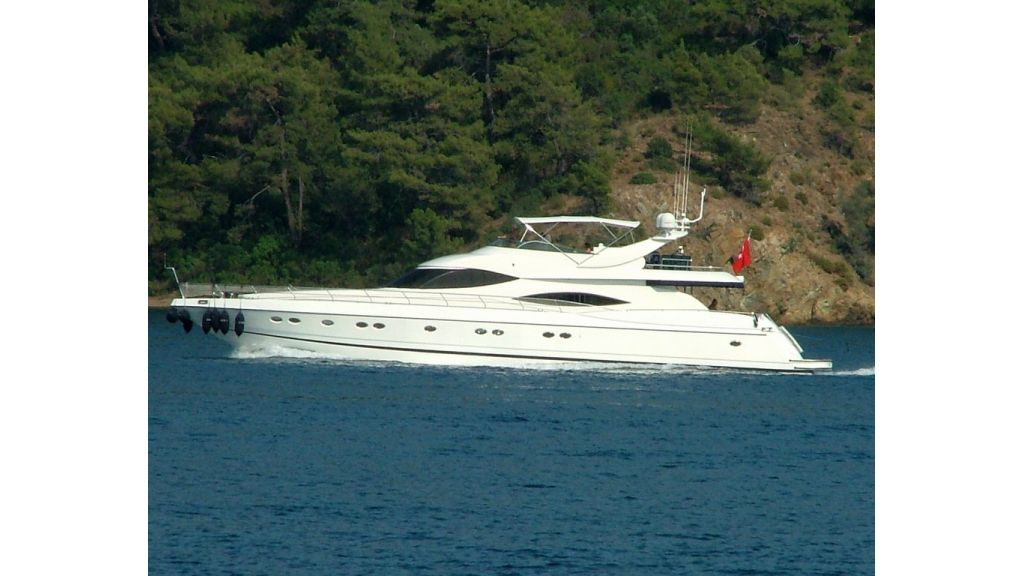 motoryacht_for_sale_21 (4)