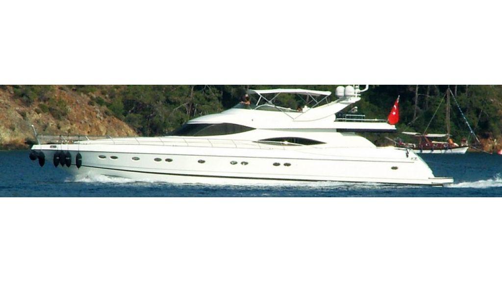 motoryacht_for_sale_21 (3)