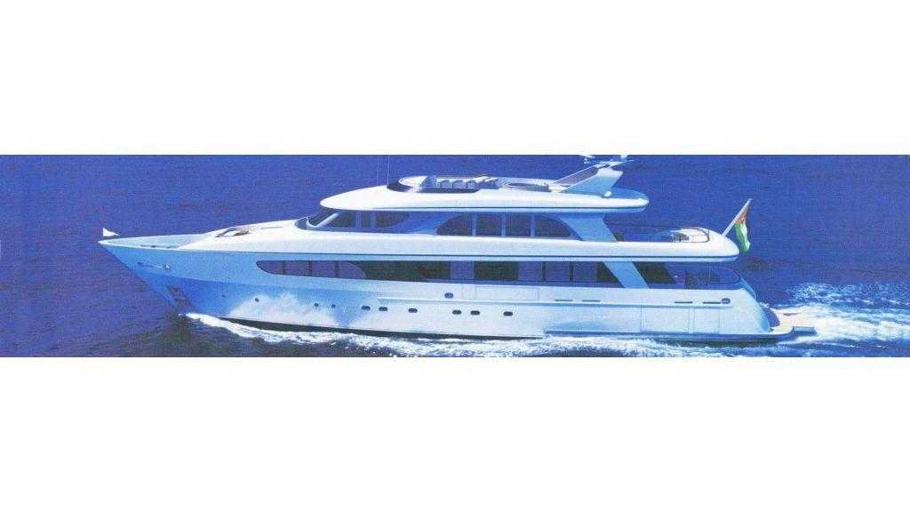 Motoryacht_Alia (6)
