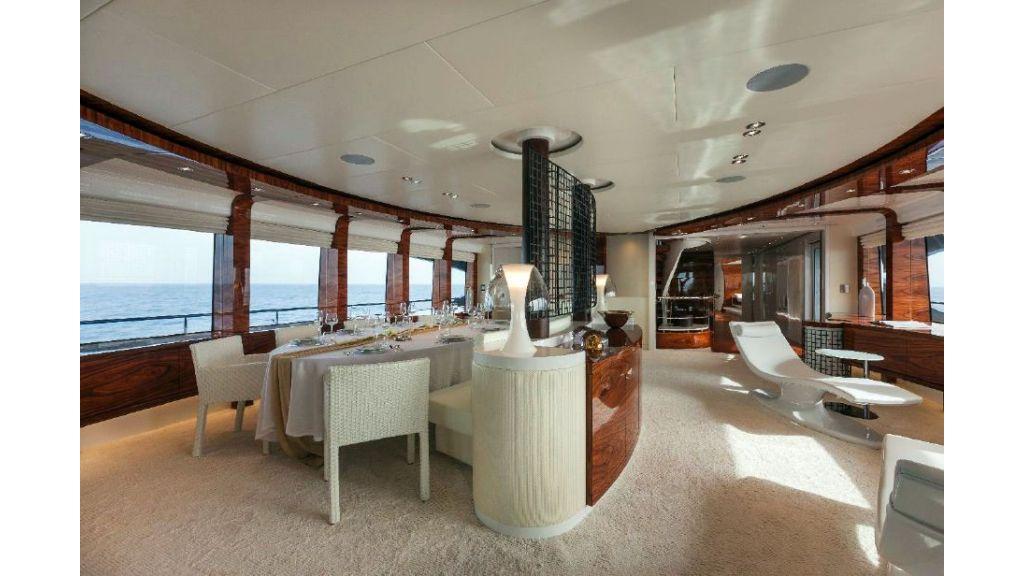 Antalya built-motor-yacht-master
