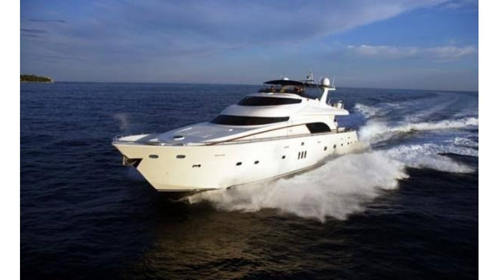 De Birs82 motor yacht for sale (1)