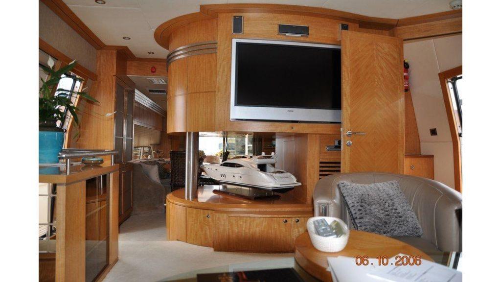 De Birs82 motor yacht for sale (10)