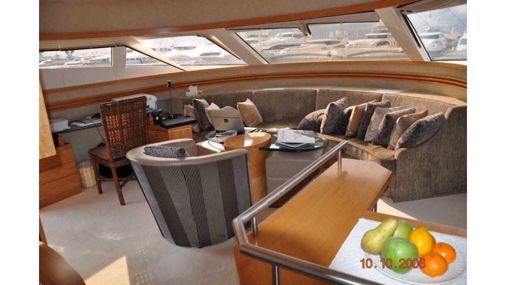 De Birs82 motor yacht for sale (11)