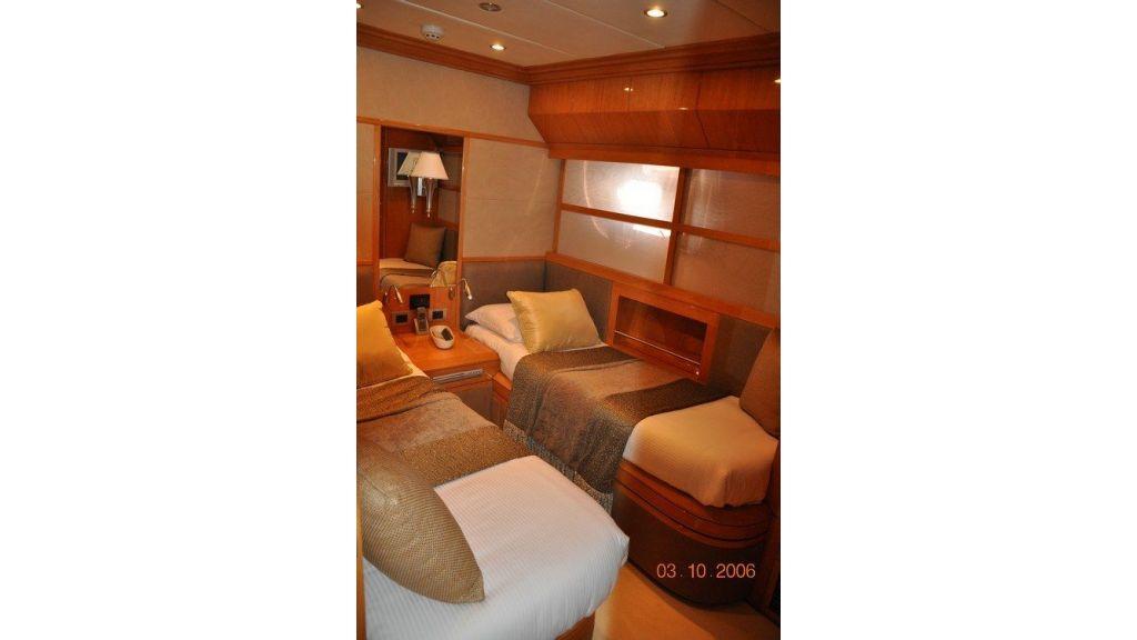 De Birs82 motor yacht for sale (14)