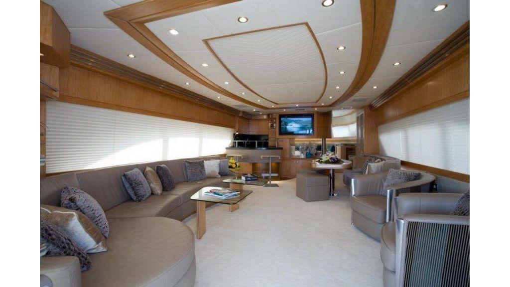 De Birs82 motor yacht for sale (17)