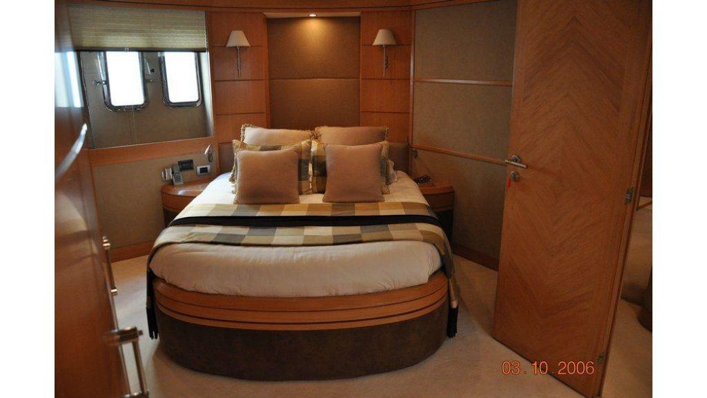 De Birs82 motor yacht for sale (18)