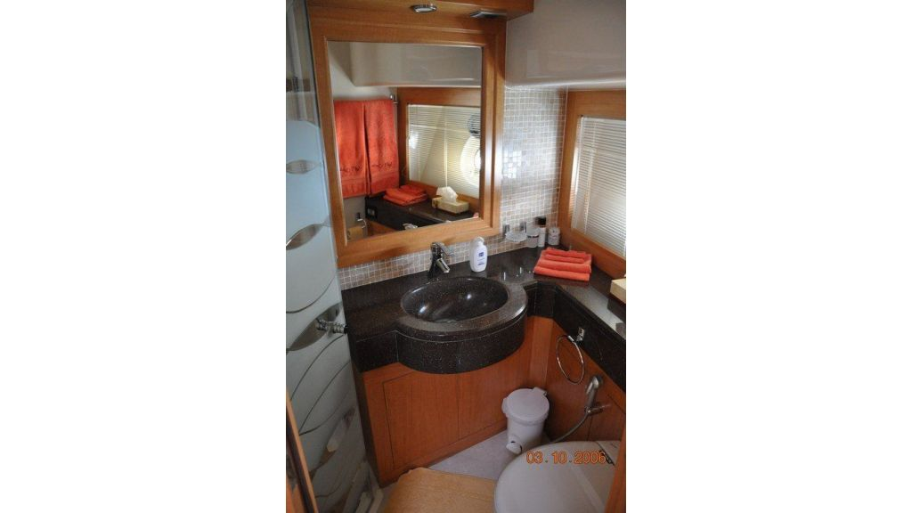 De Birs82 motor yacht for sale (21)