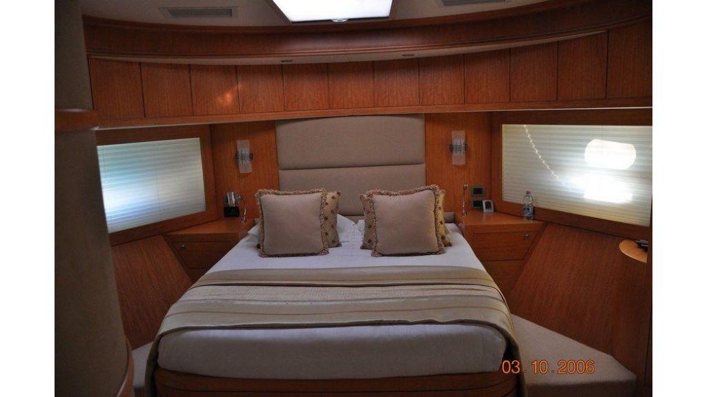 De Birs82 motor yacht for sale (24)