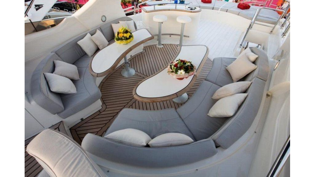 De Birs82 motor yacht for sale (26)