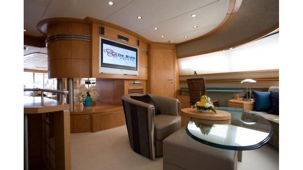 De Birs82 motor yacht for sale (27)