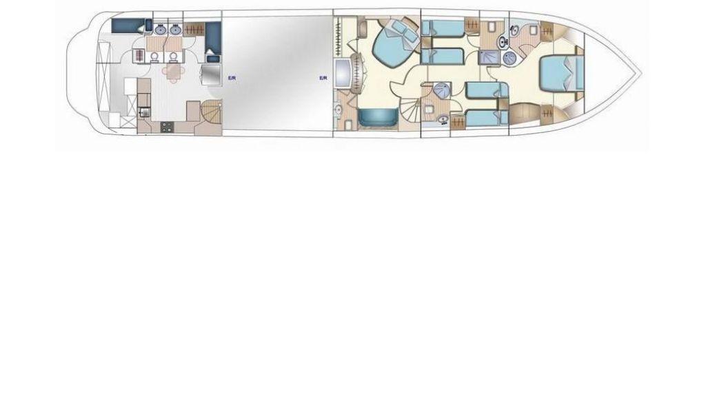 De Birs82 motor yacht for sale (29)