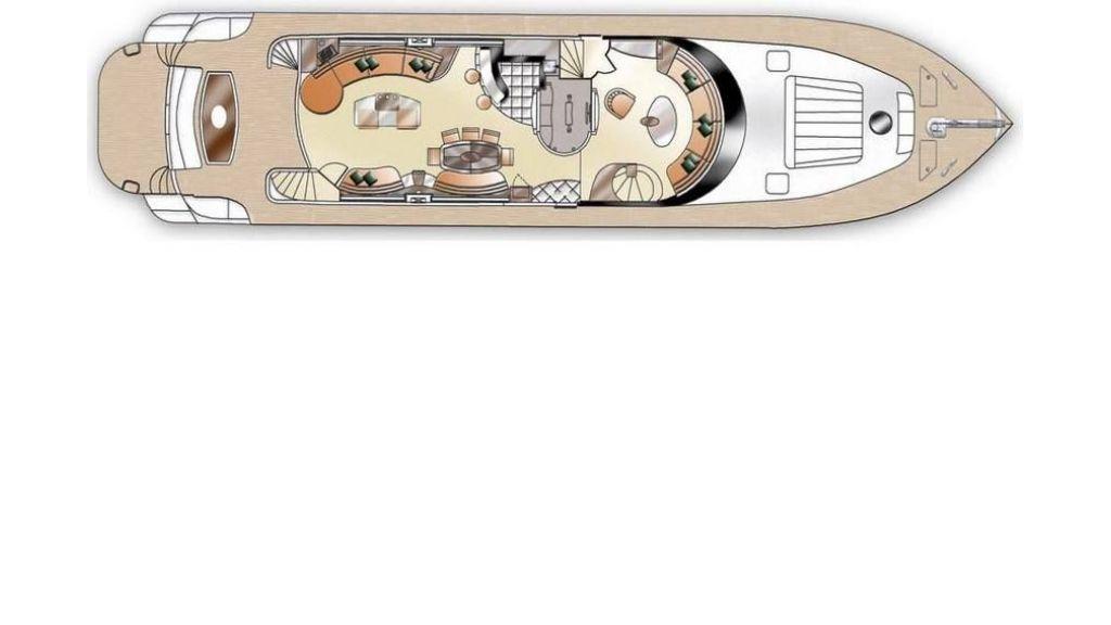 De Birs82 motor yacht for sale (30)
