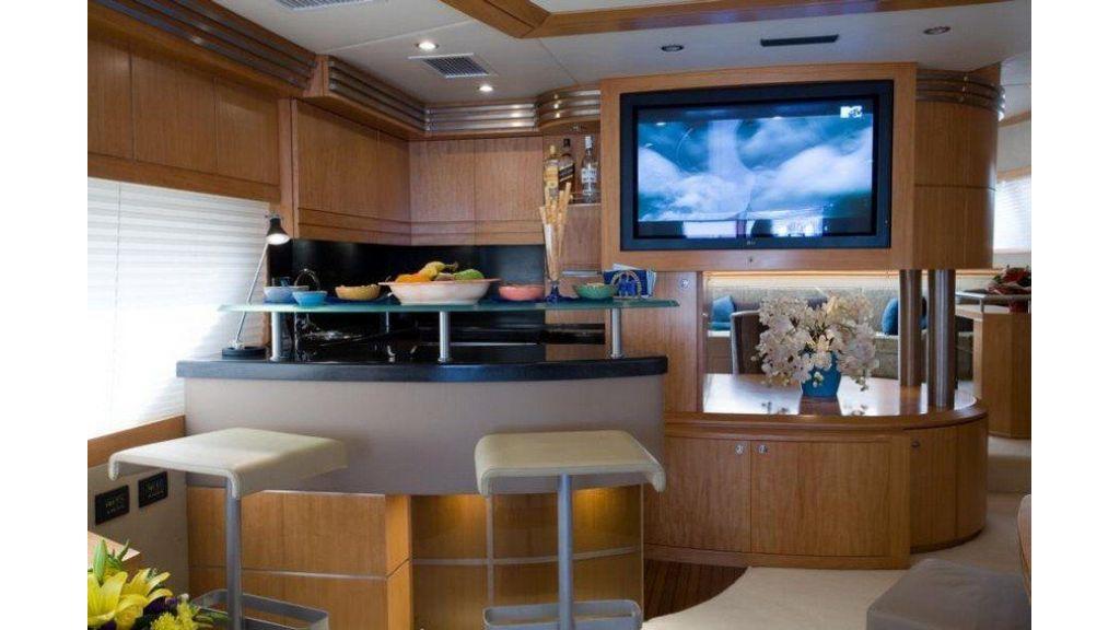 De Birs82 motor yacht for sale (4)
