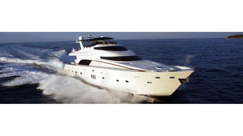 De Birs82 motor yacht for sale (8)