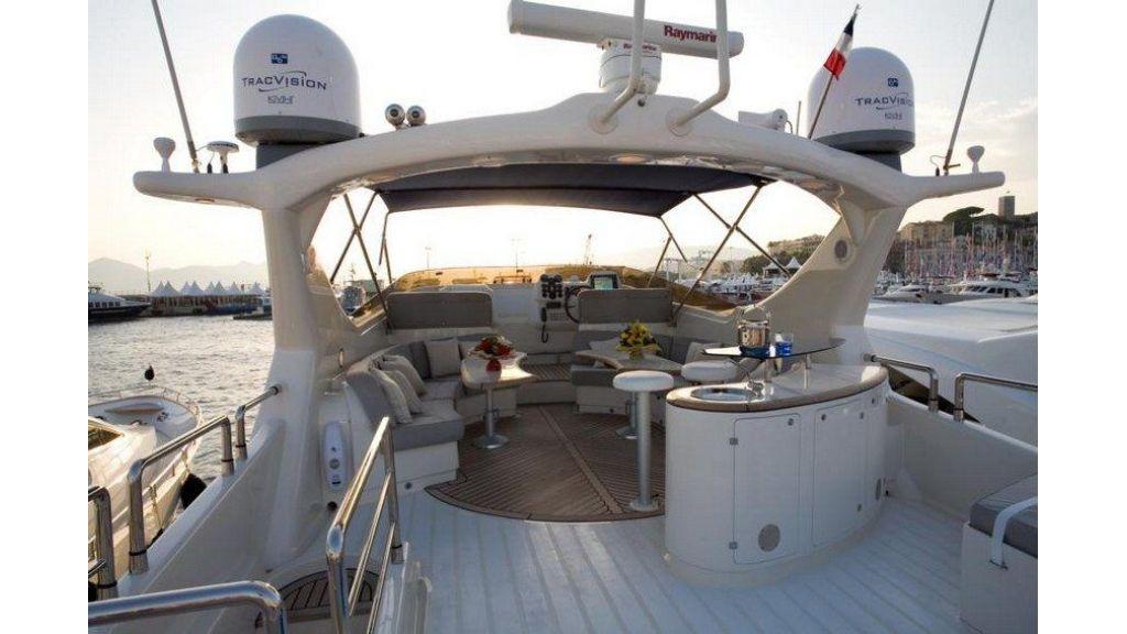 De Birs82 motor yacht for sale (9)