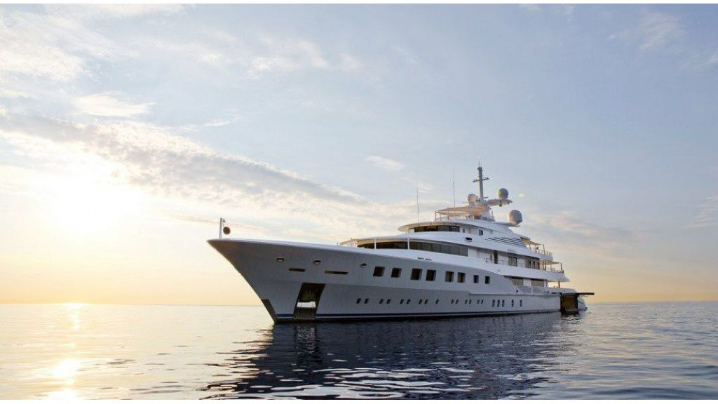 Mega yacht for sale (29)