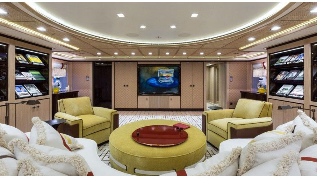Mega yacht for sale (32)