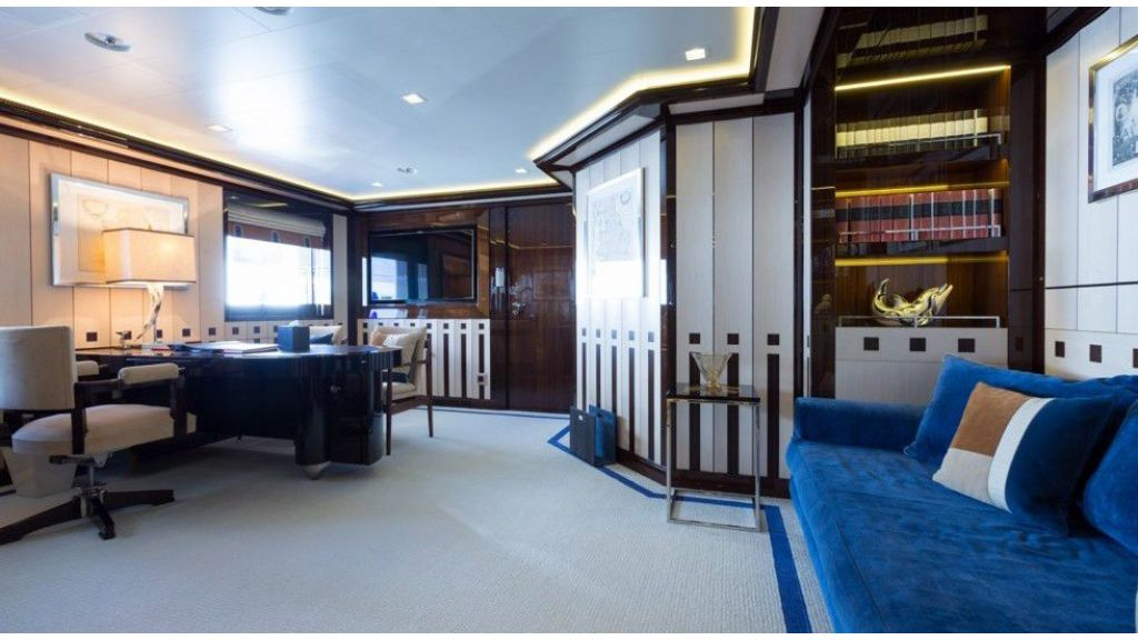 Mega yacht for sale (42)