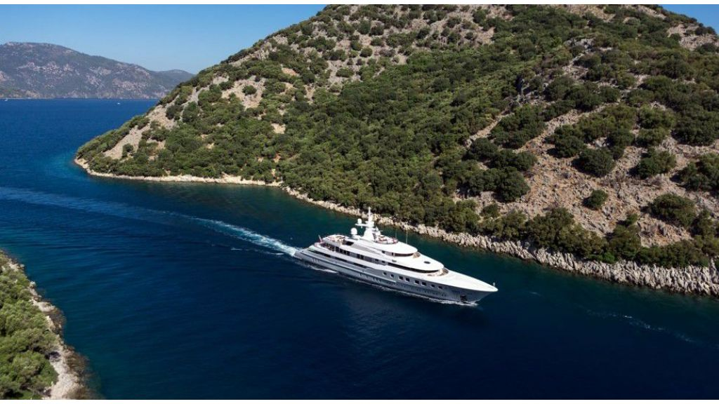 Mega yacht for sale (45)