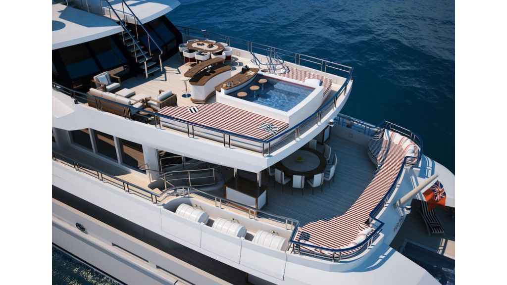 Mega yacht for sale (48)