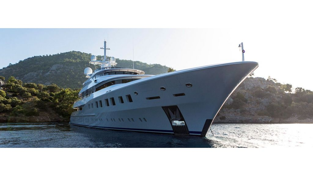 Mega yacht for sale (49)