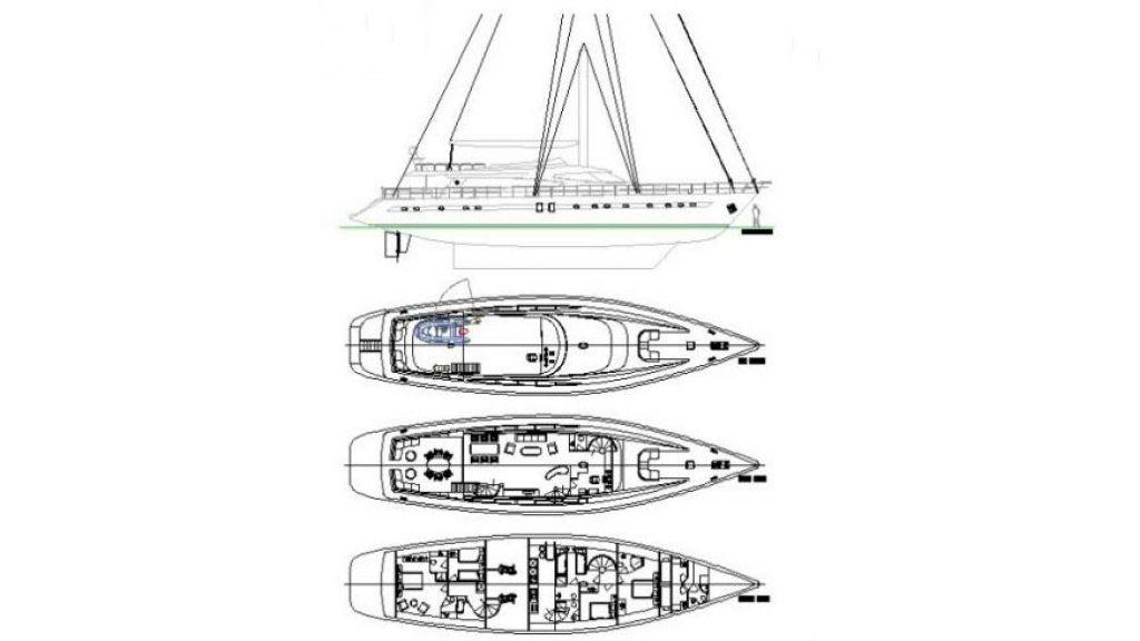 transom_motor_sailor_gulet (3)