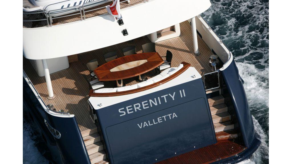 Motoryacht_serenity (4)