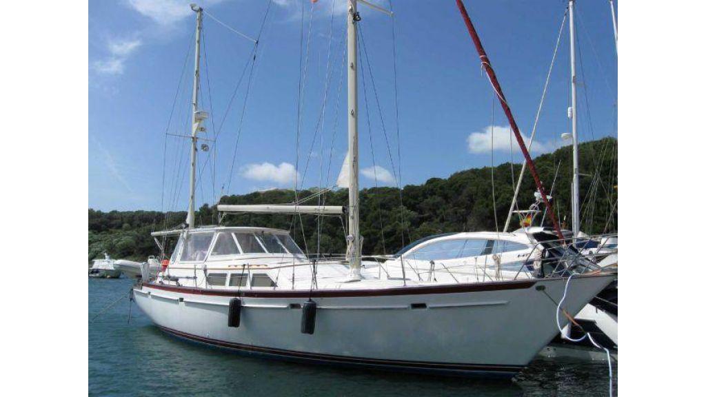 Sailing_yacht (7)