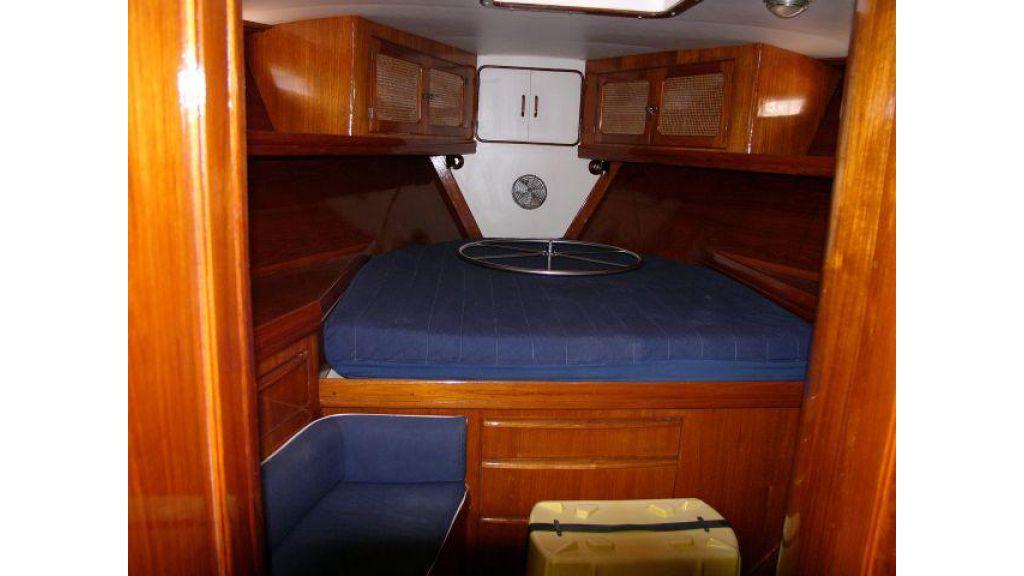Sailing_yacht (24)
