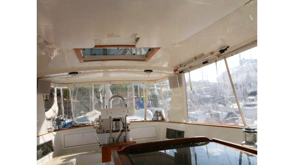 Sailing_yacht (12)