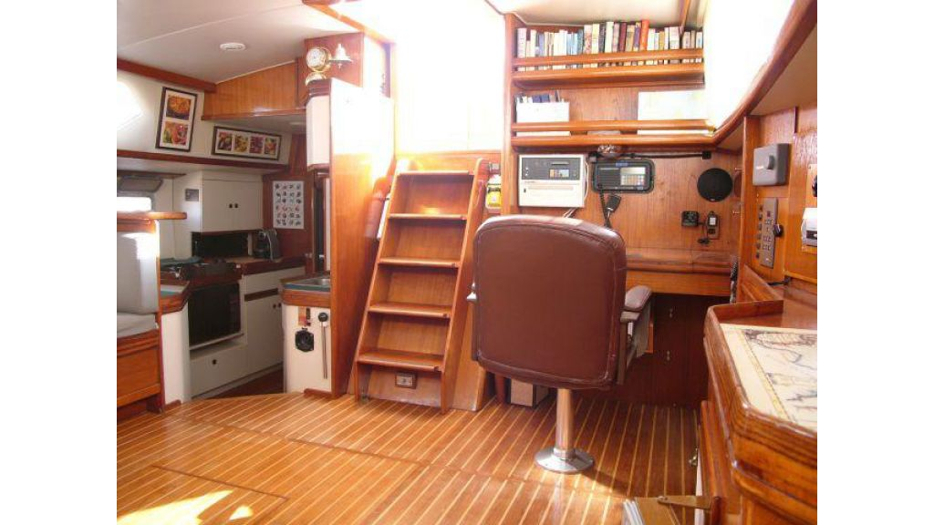 Sailing_yacht (17)