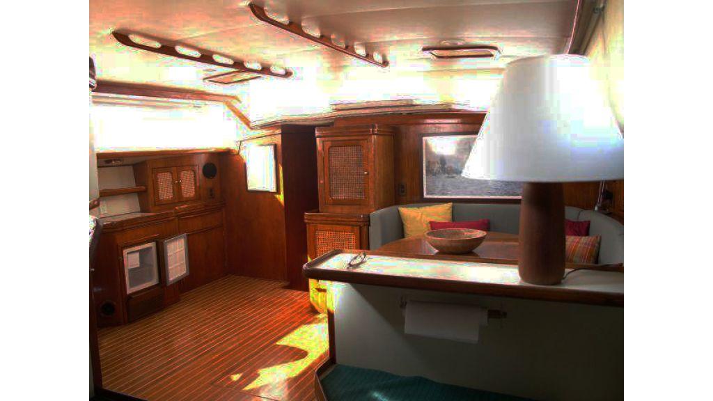 Sailing_yacht (18)