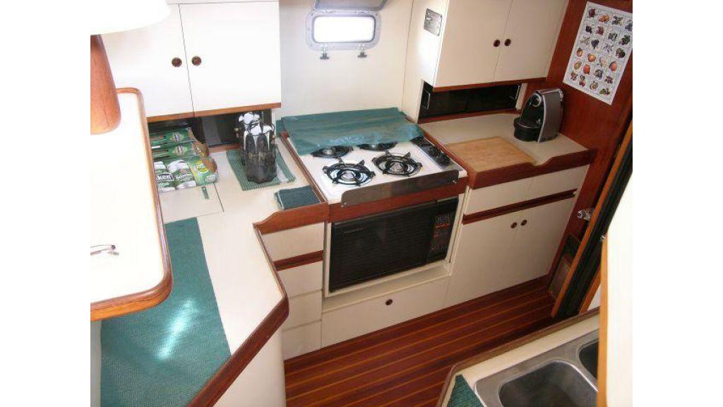 Sailing_yacht (19)
