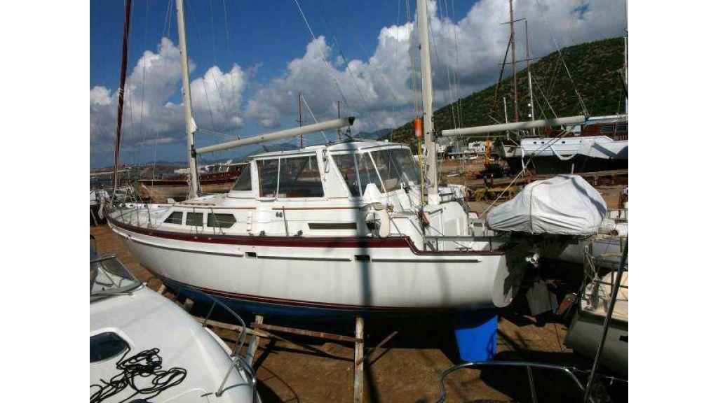 Sailing_yacht (27)