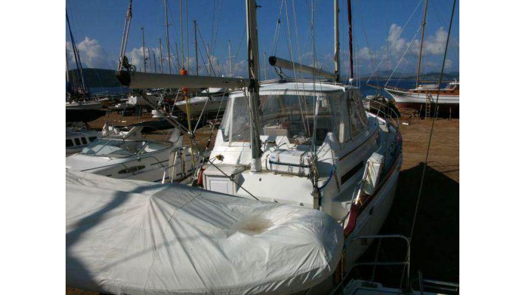 Sailing_yacht (28)