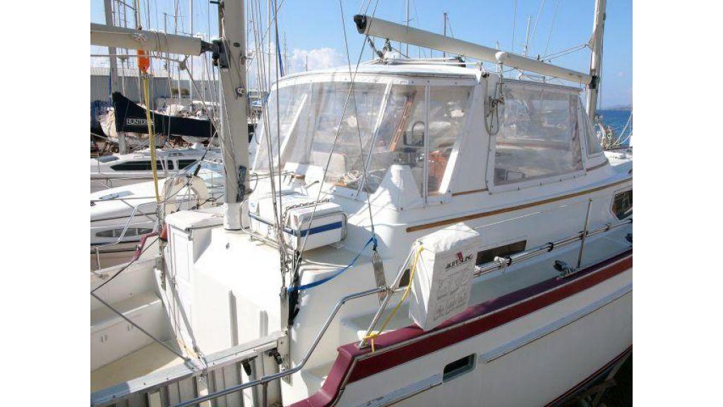 Sailing_yacht (29)
