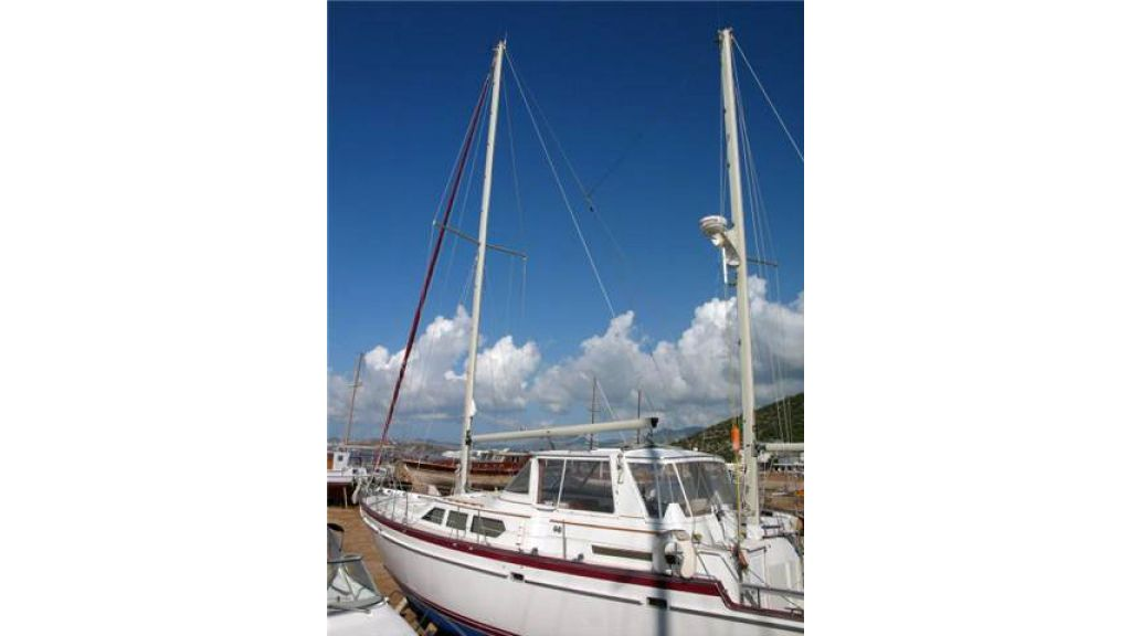 Sailing_yacht (31)