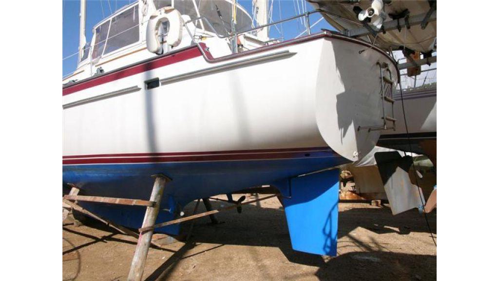 Sailing_yacht (32)