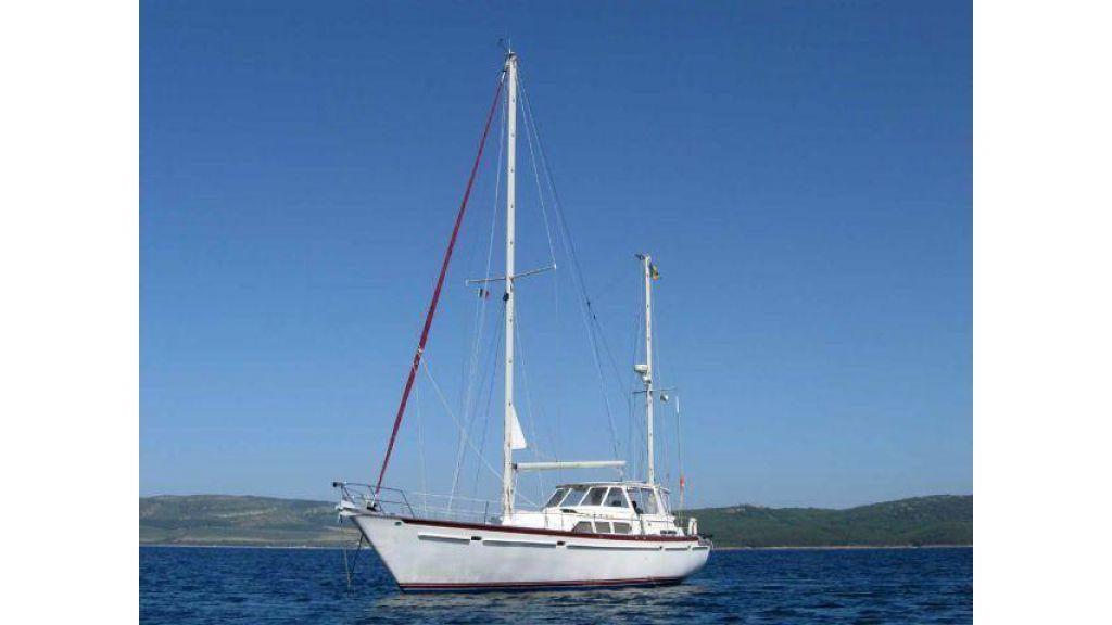 Sailing_yacht (8)