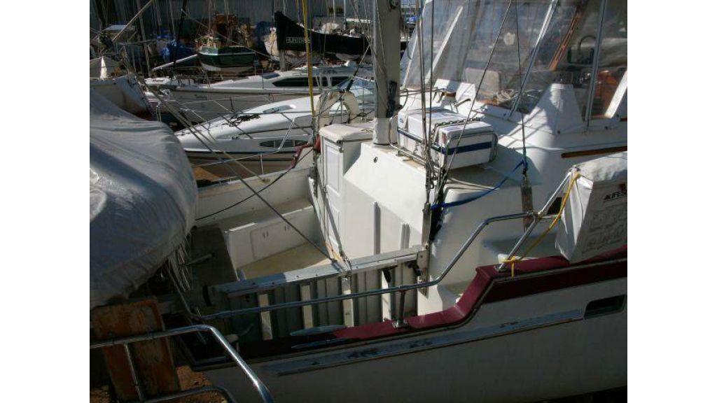 Sailing_yacht (10)