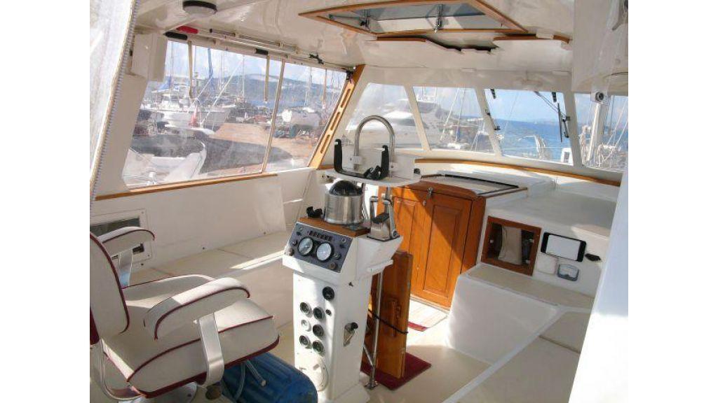 Sailing_yacht (11)