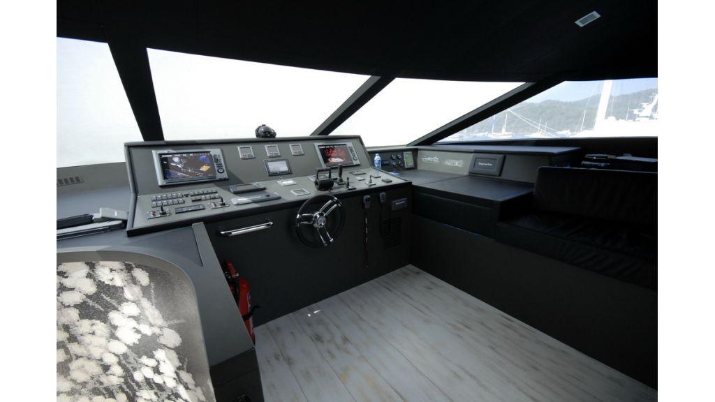 M&M_Motoryacht (14)