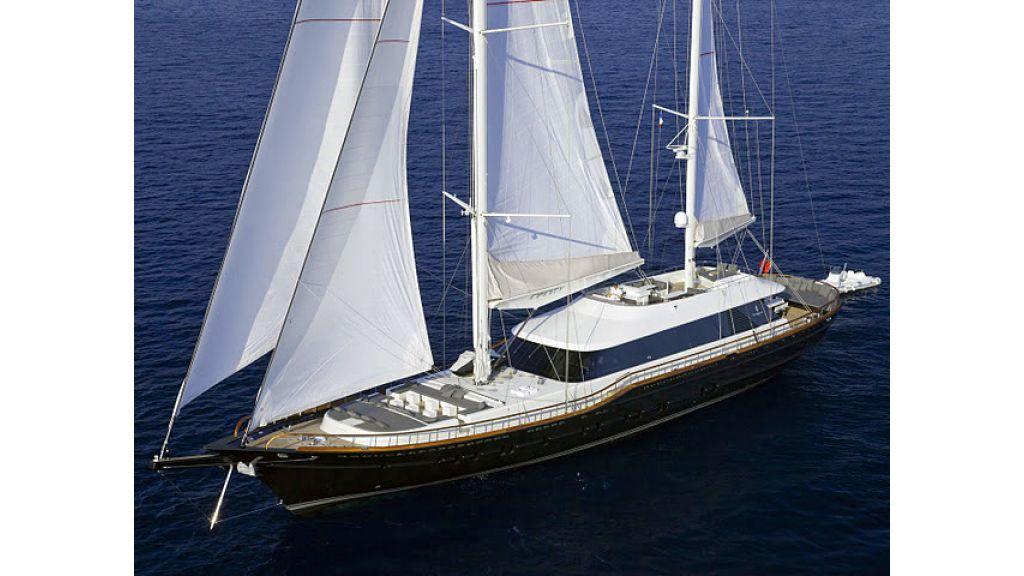 infinity yacht (17)