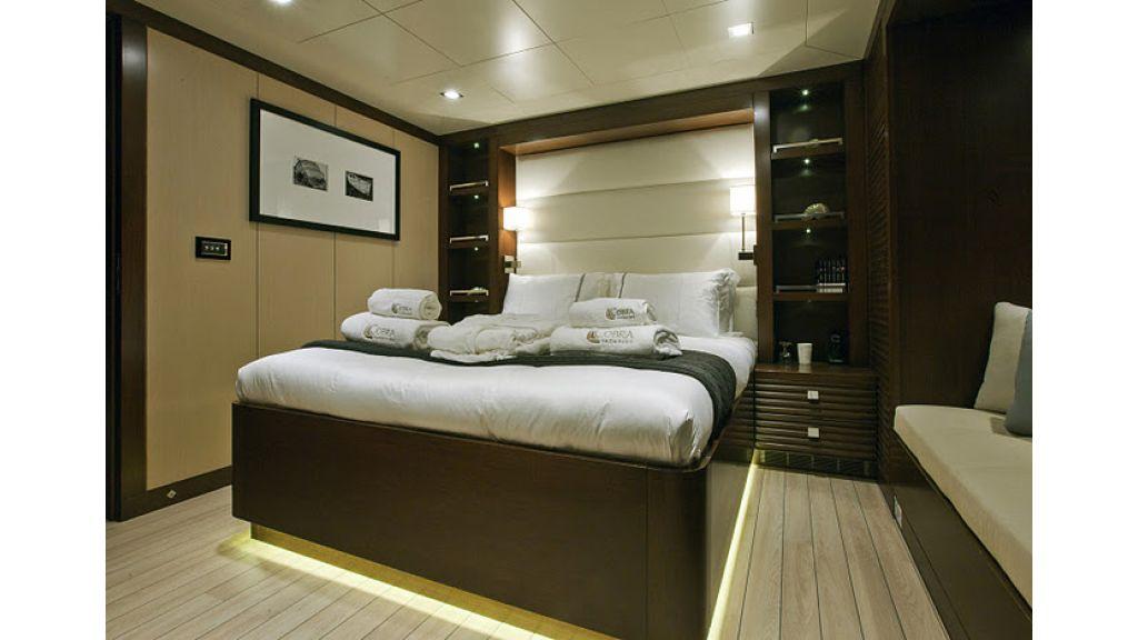 infinity yacht (7)